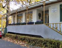 Debreceni Egyetem Gyakorló Óvodája