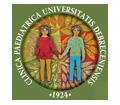 Gyermekgyógyászati Intézet
