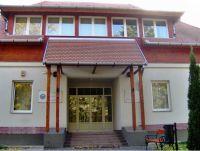 Klinikai Gyógyszertár