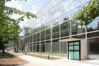 Biokémiai és Molekuláris Biológiai Intézet
