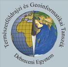 Természetföldrajzi és Geoinformatikai Tanszék