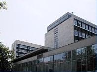 Kémiai Intézet