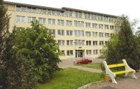 Matematikai Intézet